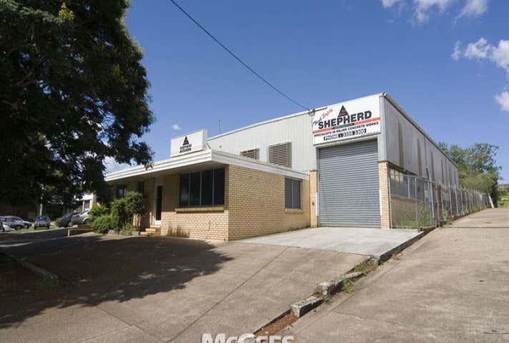 15 Glentanna Street Kedron QLD 4031 - Image 1