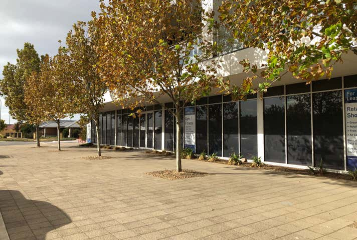 Shops 10 & 11, 1-9 Grand Boulevard Seaford Meadows SA 5169 - Image 1