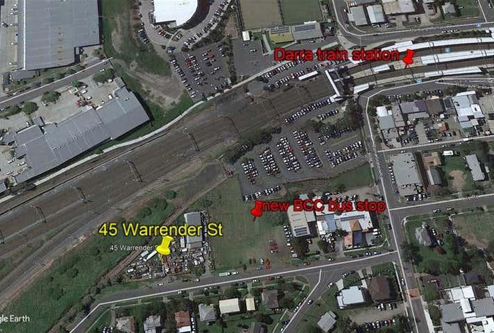 45 Warrender Street Darra QLD 4076 - Image 1