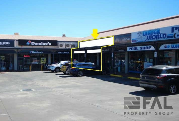 Kenmore Central Shopping Centre, Shop  5B&6, 2083-2095 Moggill Road, Kenmore, Qld 4069