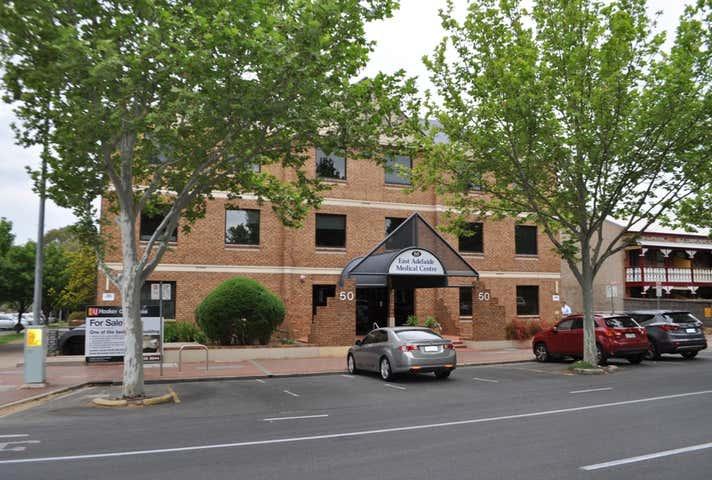 18/50 Hutt St Adelaide SA 5000 - Image 1