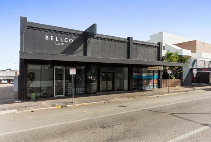 2/272 Sturt Street Townsville City QLD 4810 - Image 1