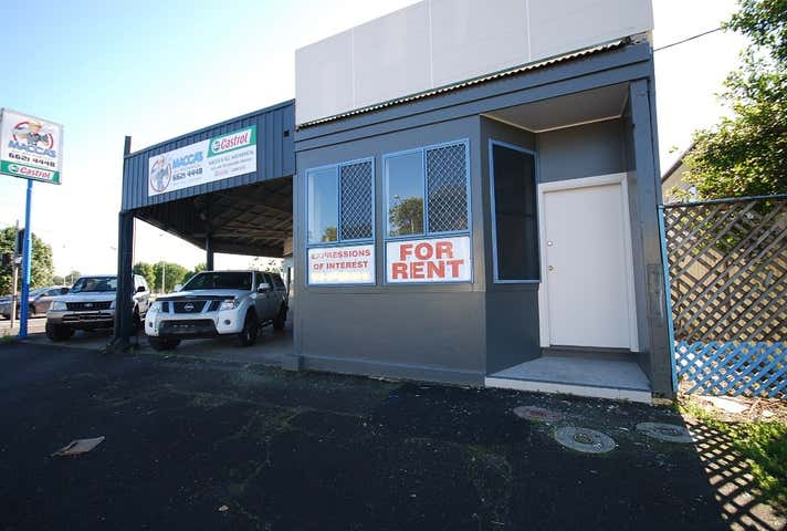 1/120 Ballina Road Lismore NSW 2480 - Image 1