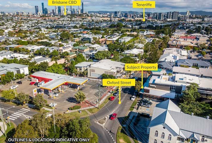 212B Oxford Street Bulimba QLD 4171 - Image 1