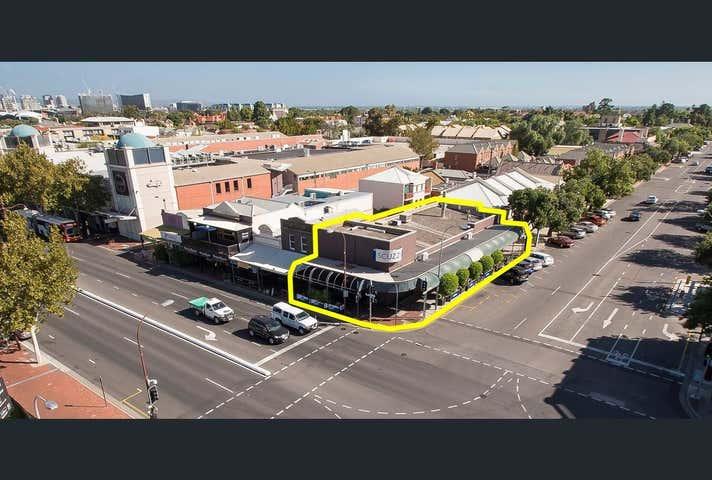 99 O'connell St North Adelaide SA 5006 - Image 1
