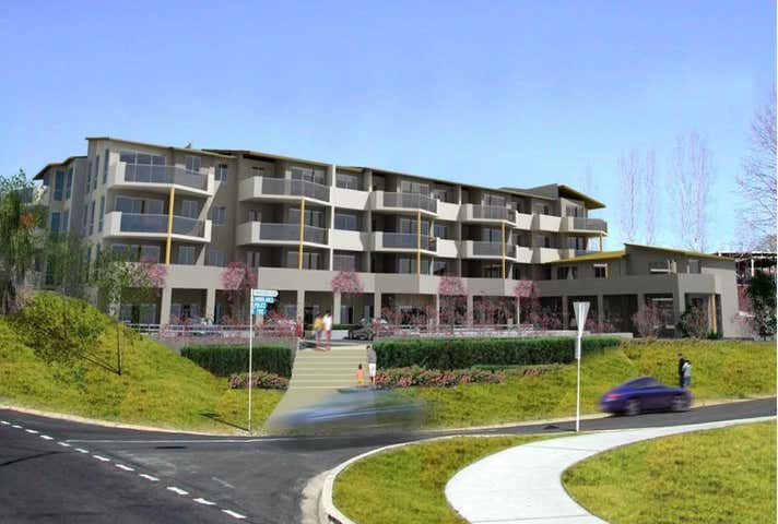 24 Thredbo Terrace Jindabyne NSW 2627 - Image 1