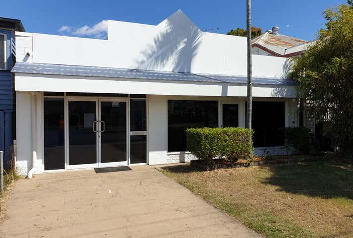 126 Denison Street Rockhampton City QLD 4700 - Image 1