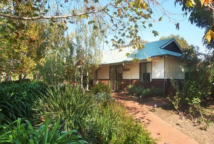 22 Eucalyptus Court Margaret River WA 6285 - Image 1