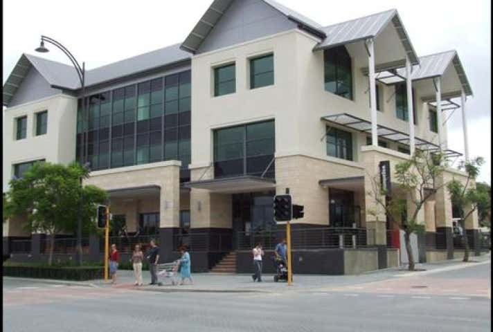 Level 1 40 Subiaco Square Road Subiaco WA 6008 - Image 1