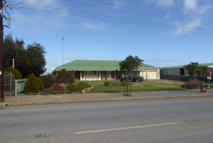 90 Port Road Kadina SA 5554 - Image 1