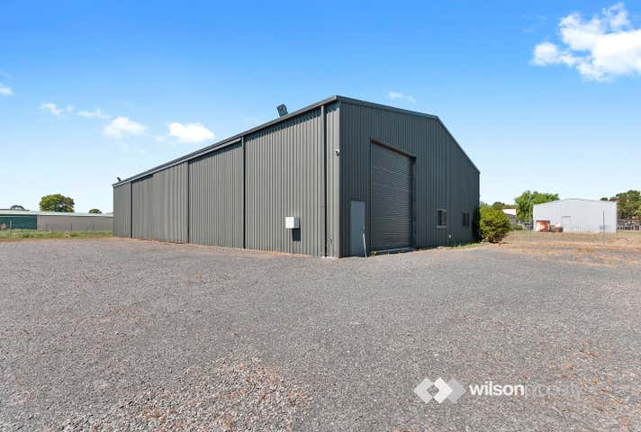 8 - 10 Industrial Court Yarragon VIC 3823 - Image 1