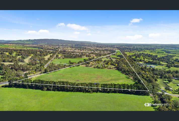 710 John Field Drive Newborough VIC 3825 - Image 1
