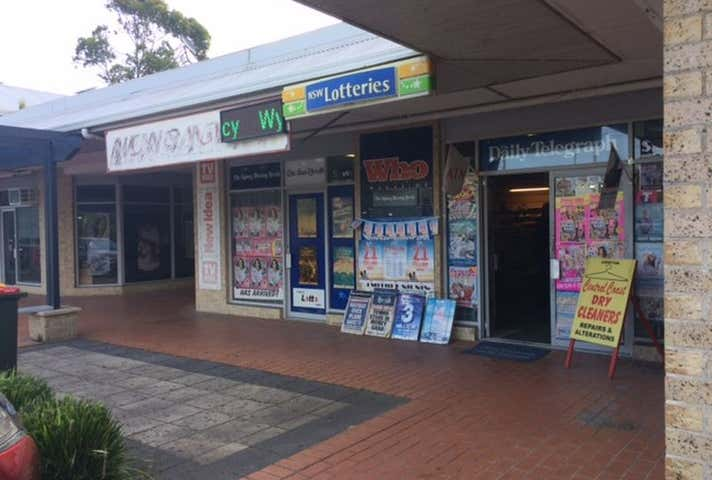 Shop 3, 142 Pacific Highway Wyong NSW 2259 - Image 1