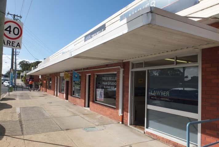 Shop, 15D Ridge Street Nambucca Heads NSW 2448 - Image 1