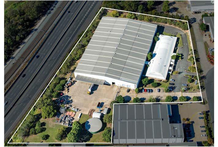 60 Fulcrum Street Richlands QLD 4077 - Image 1