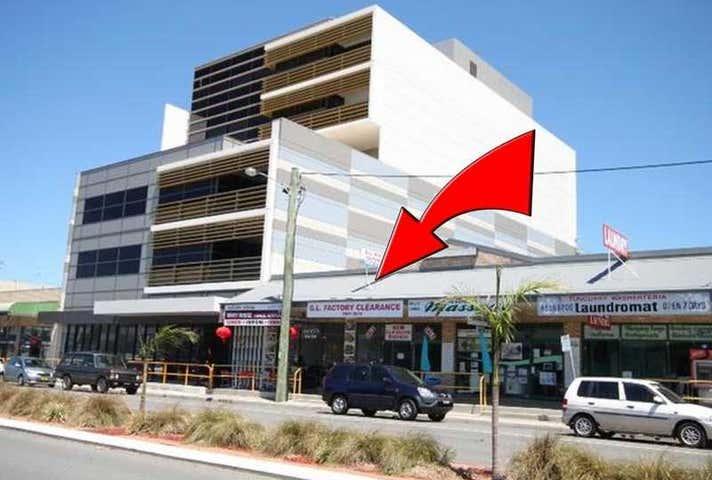 2/98 Manning Street Tuncurry NSW 2428 - Image 1