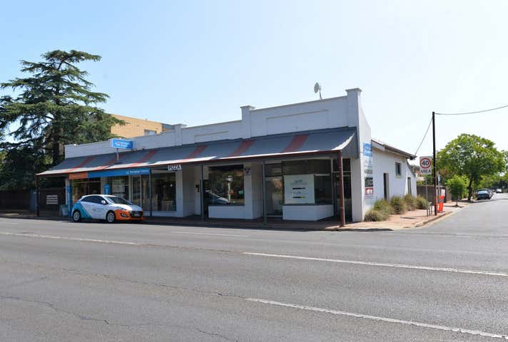 Shop 1, 325-331 Fullarton Road Parkside SA 5063 - Image 1