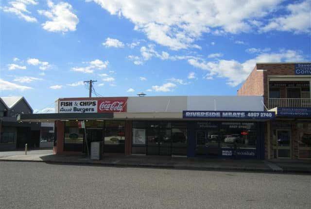 7 William Street Raymond Terrace NSW 2324 - Image 1