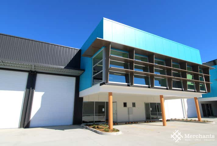 17/15 Holt Street Pinkenba QLD 4008 - Image 1