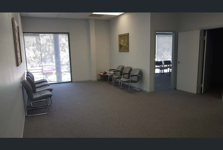 Sessional Suites Kanwal Medical Complex, C15, 654 Pacific Highway Kanwal NSW 2259 - Image 1