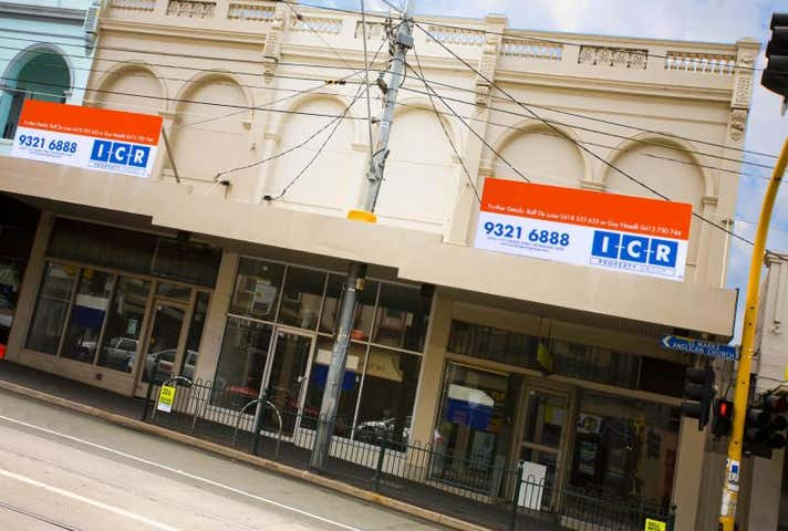 756, 758 and 760 Burke Road Camberwell VIC 3124 - Image 1