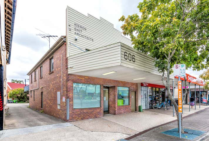 606 Wynnum Road Morningside QLD 4170 - Image 1