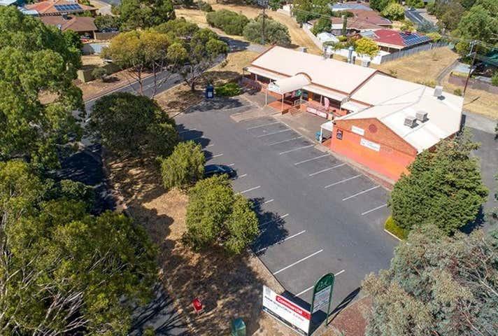 1-5 Canberra Drive Aberfoyle Park SA 5159 - Image 1