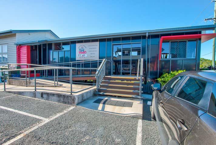 A, 10 Prospect Street Mackay QLD 4740 - Image 1