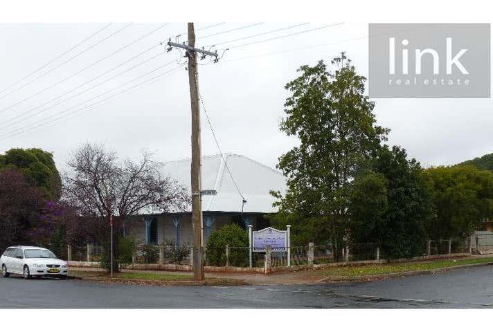 30 Evelyn Street Corowa NSW 2646 - Image 1