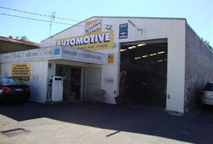 Darren Triggs Auto, 13 Alma Ave Woy Woy NSW 2256 - Image 1