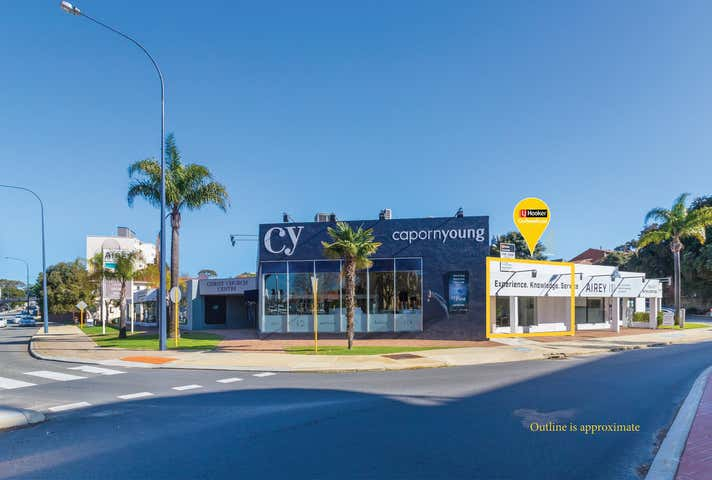 3/355 Stirling Highway Claremont WA 6010 - Image 1
