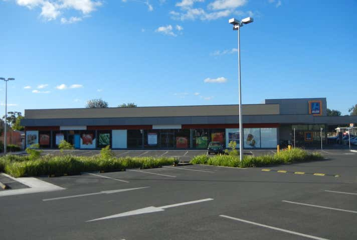 111 Burke Street Maryborough VIC 3465 - Image 1