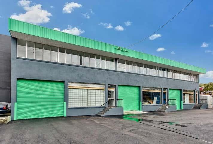 14A Milsom Street Coorparoo QLD 4151 - Image 1