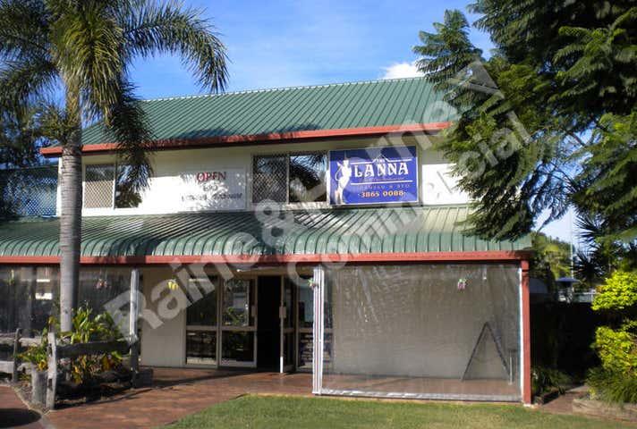 Taigum QLD 4018 - Image 1
