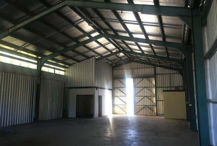 27 Enterprise Street Bundaberg West QLD 4670 - Image 1