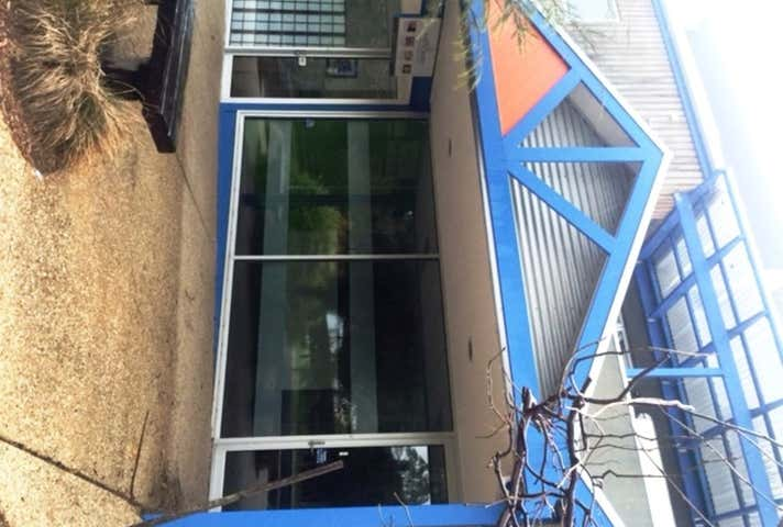 10 Bluebird Court Newhaven VIC 3925 - Image 1