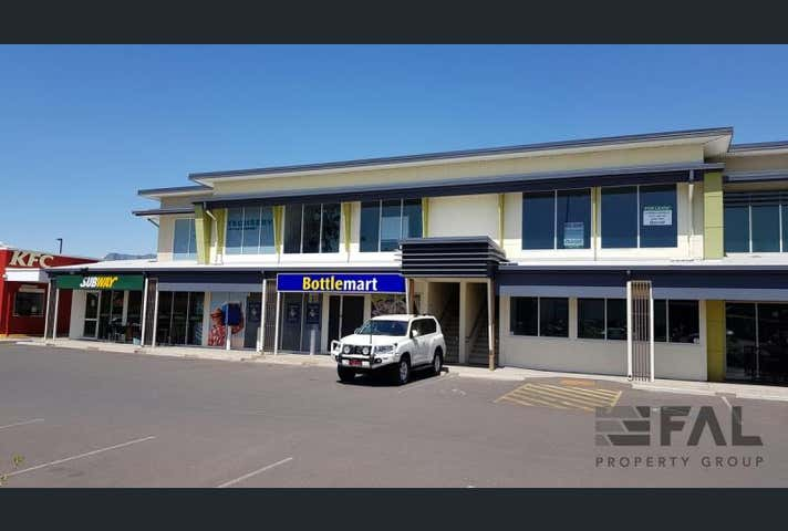 Suite  5B, 30-50 Warrego Highway Chinchilla QLD 4413 - Image 1