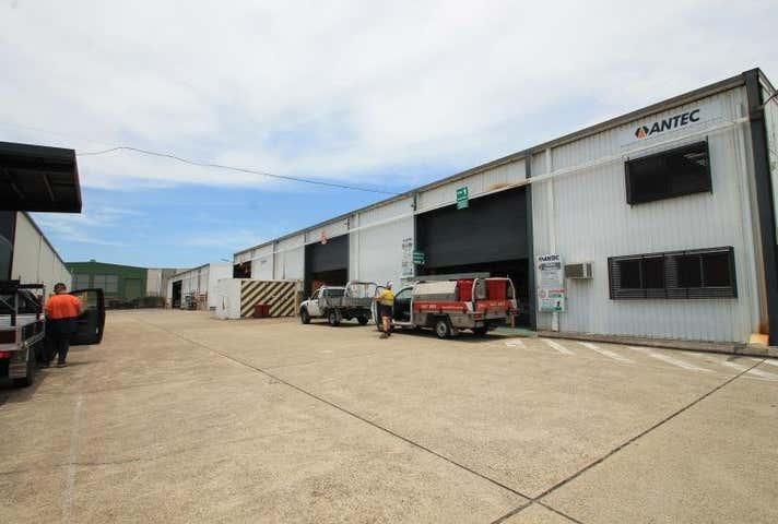 5/429 Creek Road Mount Gravatt East QLD 4122 - Image 1