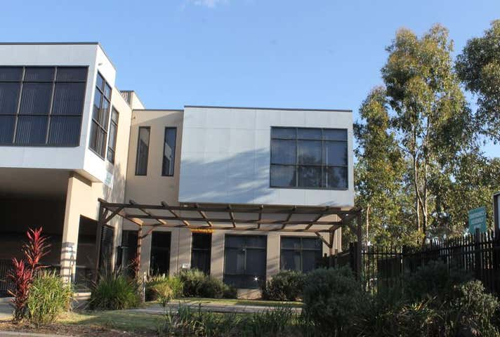 1A/10 George Young Street Auburn NSW 2144 - Image 1