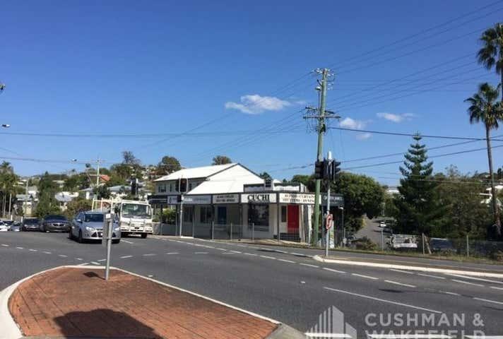8 Beatrice Street Hawthorne QLD 4171 - Image 1