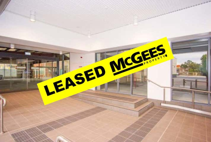 Mount Barker Plaza Shopping Centre, Tenancy A/22-28 Hutchinson Street Mount Barker SA 5251 - Image 1
