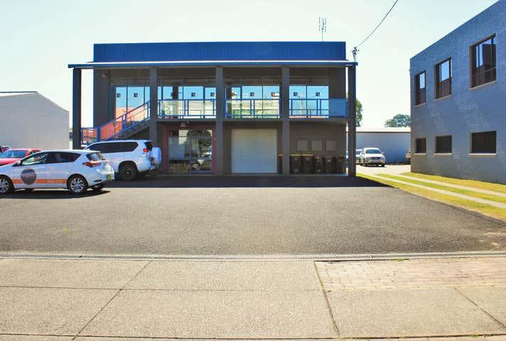 72 Pound Street Grafton NSW 2460 - Image 1