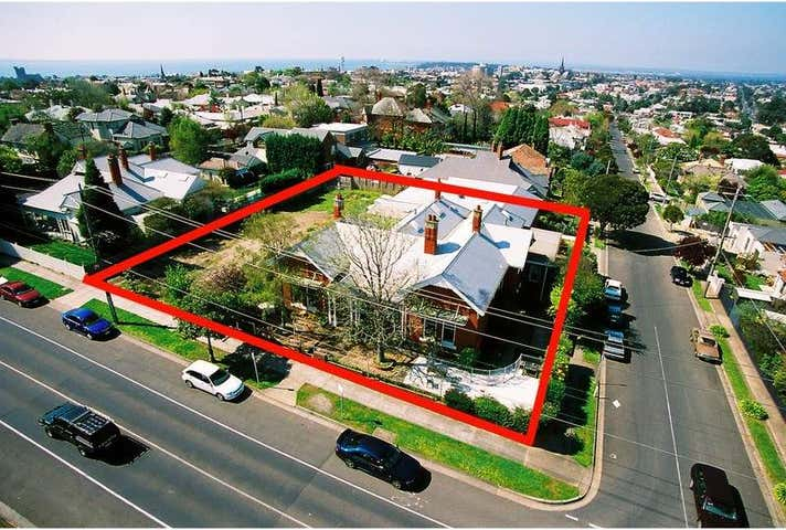 286-288 Pakington Street Newtown VIC 3220 - Image 1