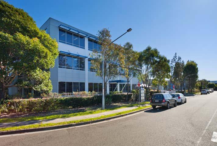Unit 9, 1 Chaplin Drive Lane Cove NSW 2066 - Image 1