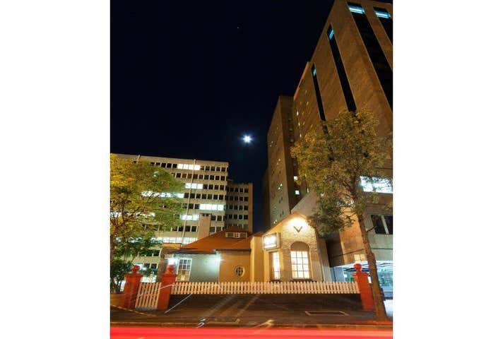 101 Wickham Street Spring Hill QLD 4000 - Image 1