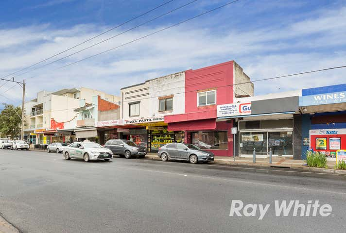 72 Poath Road Hughesdale VIC 3166 - Image 1