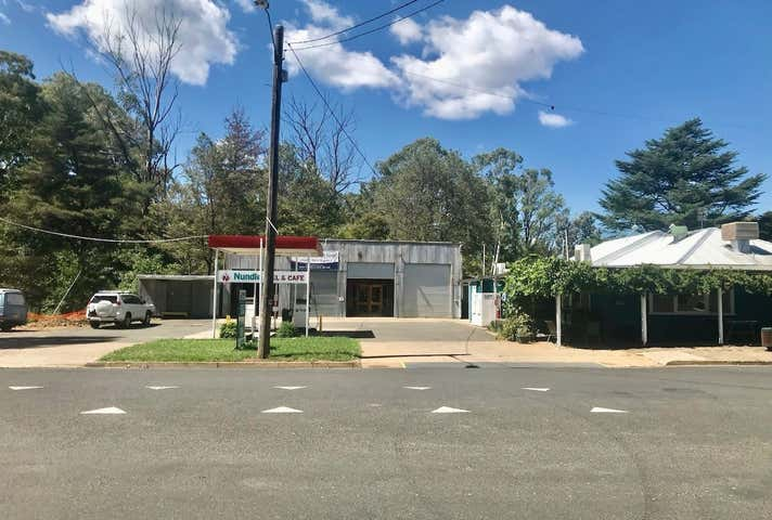 90-92 Jenkins Street Nundle NSW 2340 - Image 1