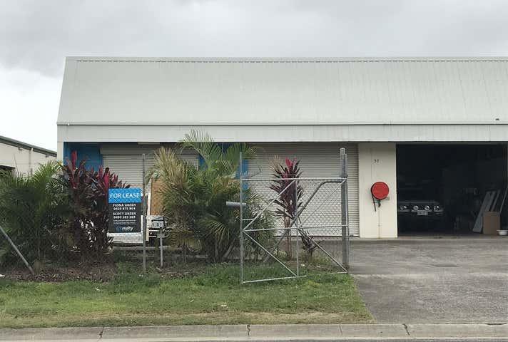 1/57 Supply Road Bentley Park QLD 4869 - Image 1