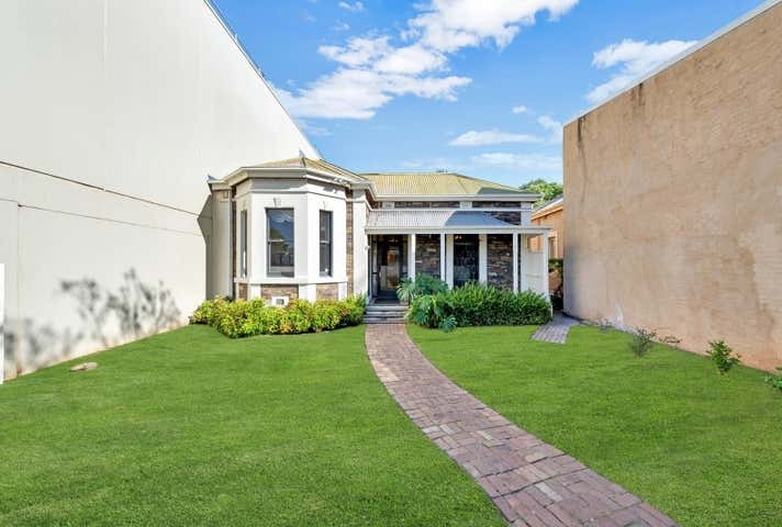 266 Melbourne Street, North Adelaide, SA 5006