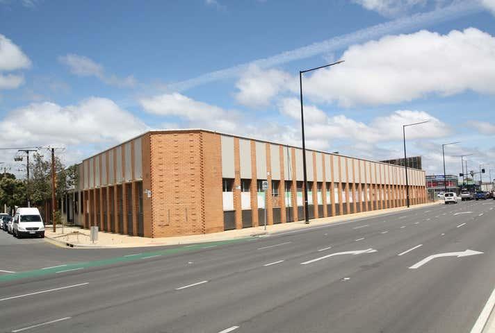 HINDMARSH, 100 Orsmond St, Cnr South Rd & Manton St Hindmarsh SA 5007 - Image 1